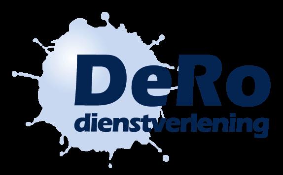 DeRo dienstverlening